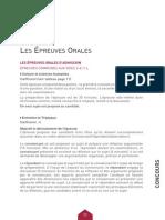 HEC_Oral_description.pdf