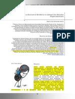 COSTA, P. de A. Situando a Economia Solidária no Campo dos Estudos Organizacionais.pdf