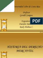 derechomercantil-110702233302-phpapp01.ppt