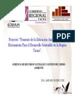 EDUCA. AMB.TACNA.pdf