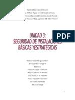 115893944-UNIDAD-3-SEGURIDAD-DE-INSTALACIONES-BASICAS-YESTRATEGICAS-TRABAJO (1).doc