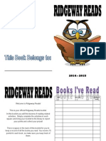 ridgeway reads booklet v2