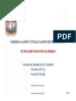Valor futuro Valor Actual.pdf