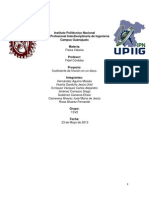 FINAL PROYECTO FISICA.pdf