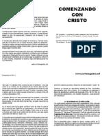 comenzando com Cristo - discipulo.pdf