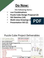 javier prieto puzzle cube deliverables