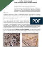 COLILLAS DE CIGARRO.doc