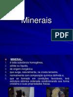4 - Minerais1.ppt