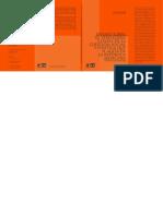 ensa_verd_cue_sp.pdf