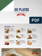 MAPA14_LosPlatos_AR ok.pdf