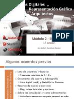 HDRGA-SketchUp01-b.pdf