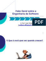 introducao-engenharia-software.ppt