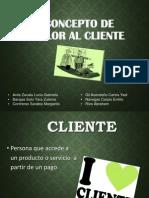 SERVICIO AL CLIENTE.pptx