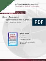 Manual de treinamento e desenvolvimento.pdf