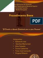 _PRESENTA...pptx