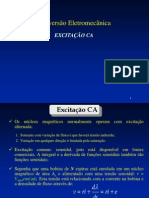 3 - Excitação CA.pdf