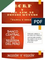 BANCO CENTRAL DE RESERVA DEL PERU.pdf