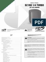 Manual Tecnico DZ Rio 14 Turbo Jet Flex.pdf