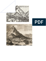 Mineria eje de economia social.docx