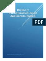 ACT1_TPI_MOLINA_BURGOS_ANTONIO.docx