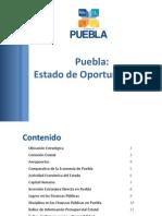 puebla_estado_de_oportunidadesjulio2014.pdf