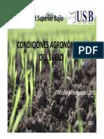 CONDICIONES AGRONÓMICAS DEL SUELO.pdf