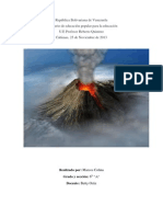 Volcanes.docx