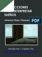 Instrucciones_para_interpretar_sueños_Cap_1.pdf