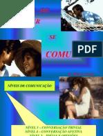 2 a arte de saber se comunicar[1].ppt