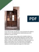 San desapego.pdf