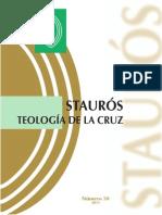 stauros 2011.pdf