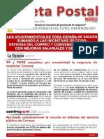 1922948-Gaceta_Postal_numero_8.pdf