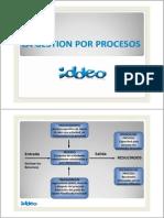 Gestion por procesos.pdf