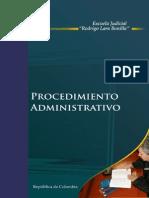 PROCEDIMIENTO ADMNISTRATIVO.pdf