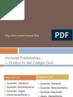 1_Sucesión_nociones generales_1.pdf