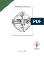 Fieles-difuntos-20141.pdf