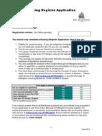 HOUSING_REGISTER_APPLICATION.pdf