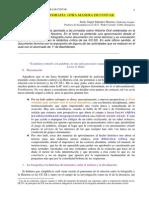 2_la_fotografia_otra-manera-de-contar.pdf
