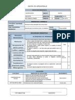 SESIÓN DE APRENDIZAJE 2014-9.docx