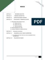 DISEÑO DE CAMINOS.docx