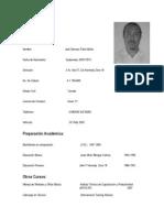 CURRICULUM_JOSE_DAMASO.docx