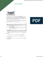 Cómo adivinar contraseña bajo los asteriscos.pdf