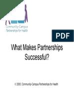 What Makes Partnerships.pdf