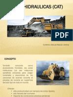 PALA HIDRAULICA.pdf
