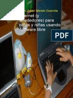 Internet_y_alrededores_para_ninos_y_ninas_usando_software_libre.pdf