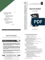 2-ESPIRITUALIDAD.pdf