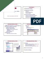 introducció spss.pdf
