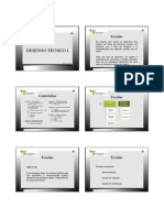 Apresentação 5_Escalas.pdf