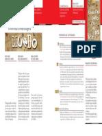 El fabuloso mundo de las letras-JORDI SERRA I FABRA.pdf