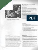 Metodos de Explotación Subterranea 4 de 4.PDF
